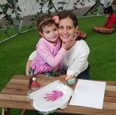 Alessia (4)
